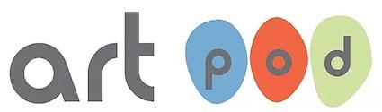 artpod logo 425