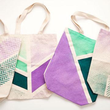 Brit-Co-DIY-Dye-Tote-Bags
