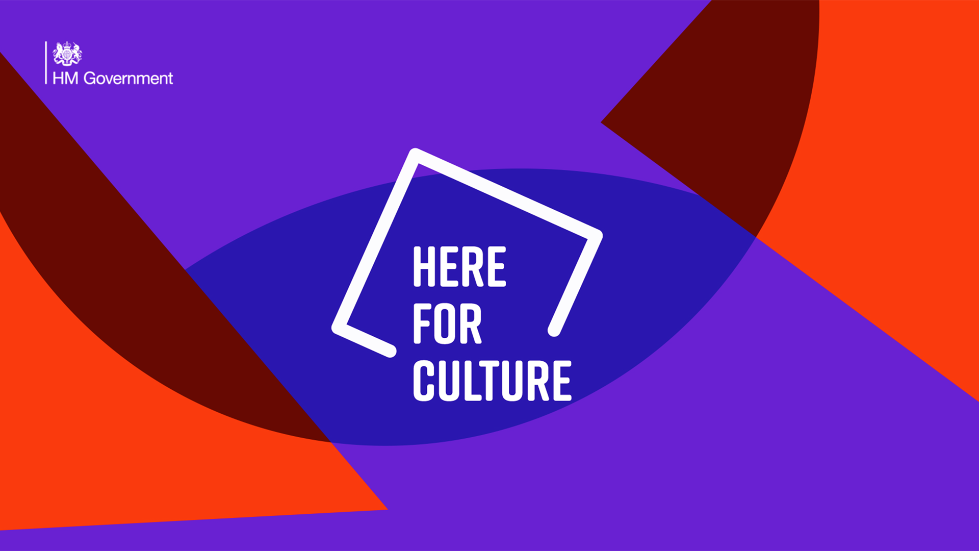 HFC_Logo-Only