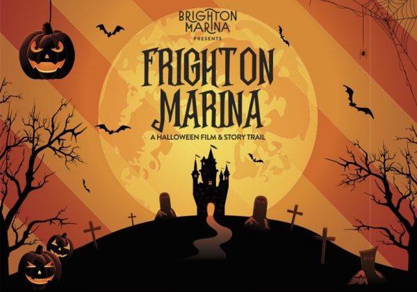 Brighton_Halloween_A5Leaflet_20_V1