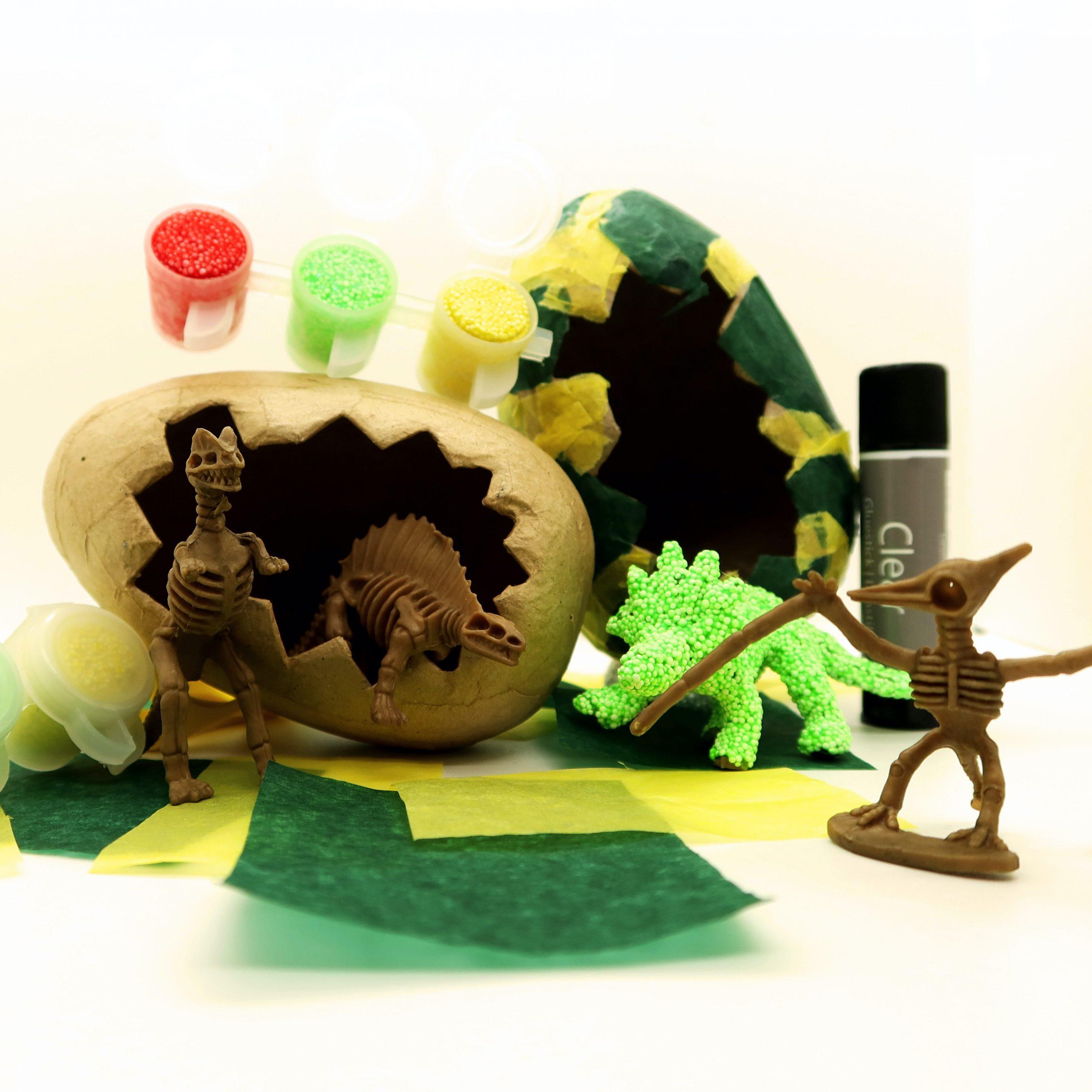 Kids + toys