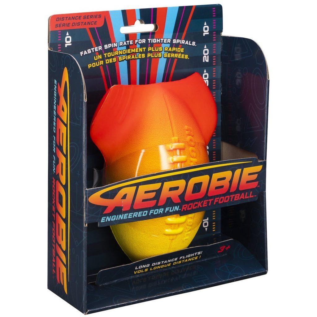 aerobie-rocket-football-orange-00