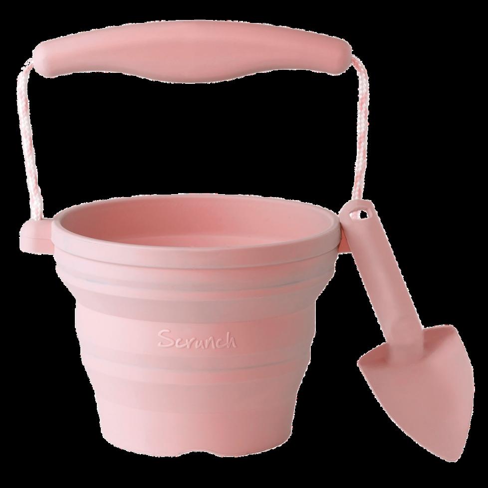 seedling-and-trowel-set-light pink