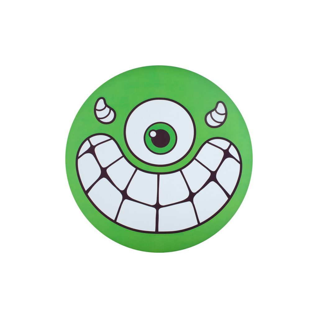 waboba-heads-flying-disc-smiley