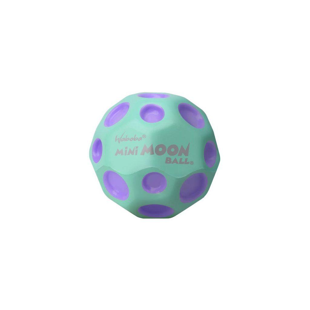 waboba-mini-moon-mint-purple-front